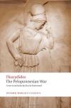 The Peloponnesian War (Oxford World's Classics) - Thucydides, P.J. Rhodes, Martin Hammond