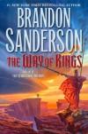 The Way of KingsBrandon Sanderson