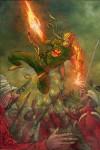 The Immortal Iron Fist, Vol. 3: The Book of the Iron Fist - Matt Fraction, Roy Thomas, Travel Foreman, Ed Brubaker, Leandro Fernández, Khari Evans, Mitch Breitweiser, Russ Heath, Lewis LaRosa