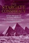 The Stargate Conspiracy - Lynn Picknett, Clive Prince