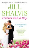 Forever and a Day - Jill Shalvis