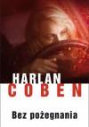 Bez pożegnania - Harlan Coben