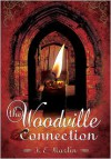 The Woodville Connection - Kathy  Martin