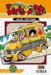 Dragon Ball #12: El temible Piccolo Daimaoh! (DragonBall #12) - Akira Toriyama