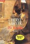 Die Kreolin - Cheryl Sawyer