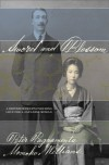 Sword and Blossom: A British Officer's Enduring Love for a Japanese Woman - Peter Pagnamenta, Momoko Williams