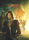 Prince Caspian: The Movie Storybook - Lana Jacobs, C.S. Lewis