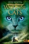 Warrior Cats - Die neue Prophezeiung. Dämmerung: II, 5 - Erin Hunter, Friederike Levin