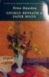 George Beneath a Paper Moon (Virago Modern Classics) - Nina Bawden
