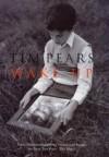 Wake Up - Tim Pears
