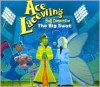 Ace Lacewing, Bug Detective: The Big Swat - David Biedrzycki