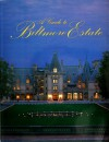 A Pictorial Guide to Biltmore - Rachel Carley