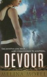 Devour - Melina Morel