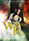 Wisteria Falls - Chelsea Hoffman