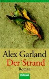Der Strand - Alex Garland