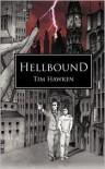 Hellbound - Tim Hawken
