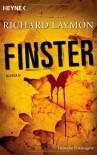 Finster - Richard Laymon