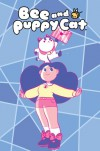 Bee and Puppycat (Issue #1) - Natasha Allegri, Garrett Jackson