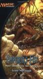 Emperor's Fist - Scott McGough