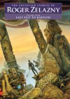 Last Exit to Babylon - Roger Zelazny, David G. Grubbs, Christopher S. Kovacs, Ann Crimmins