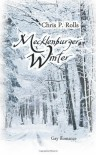 Mecklenburger Winter - Chris P. Rolls