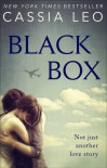 Black Box - Cassia Leo
