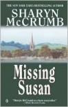 Missing Susan (Elizabeth MacPherson Mystery, #6) - Sharyn McCrumb