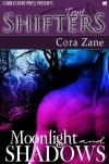Moonlight and Shadows - Cora Zane