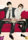 Only love - Saki Aida, Yugi Yamada