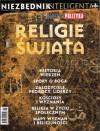 Niezbędnik Inteligenta Plus, nr 6 / 2009 - Redakcja tygodnika Polityka