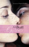 Opętanie - A. S. Byatt