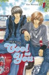 Cool as You 1 - Kae Maruya