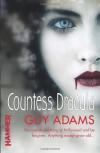 Countess Dracula - Guy Adams