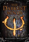 The Darkest Minds - Alexandra Bracken