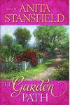 Garden Path - Anita Stansfield