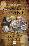 Chanakya's Chant - Ashwin Sanghi