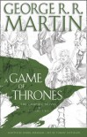 A Game of Thrones: The Graphic Novel, Volume Two - Daniel Abraham