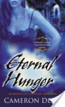 Eternal Hunger - Cameron Dean