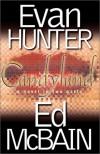Candyland : A Novel In Two Parts - Ed McBain;Evan Hunter