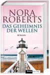 Das Geheimnis der Wellen - Nora Roberts