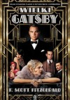 Wielki Gatsby - Francis Scott Fitzgerald