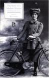 The Story of a Modern Woman - Ella Hepworth Dixon;Steve Farmer