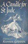 A Candle for St. Jude - Rumer Godden