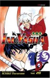InuYasha, Vol. 28: The Rebirth of Naraku - Rumiko Takahashi