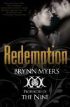 Redemption - Brynn Myers