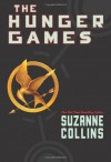 The Hunger Games Trilogy Boxset - Suzanne  Collins