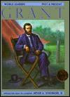 Ulysses S. Grant - Steven O'Brien