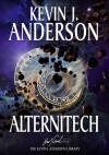 Alternitech - Kevin J. Anderson