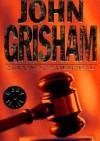 Zaklinacz deszczu - John Grisham