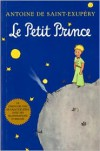 Le Petit Prince (The Little Prince) -